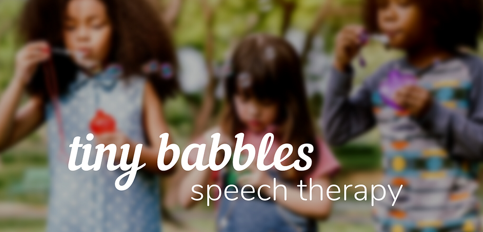 Tiny Babbles Speech Therapy Website.png