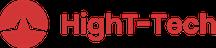 horizontal logo color copy.png