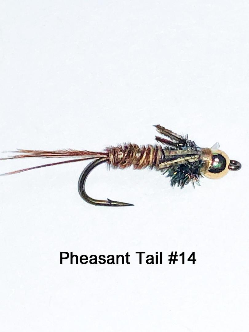 Pheasant Tail 14.jpg
