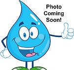 water-droplet-cartoon-character.jpg