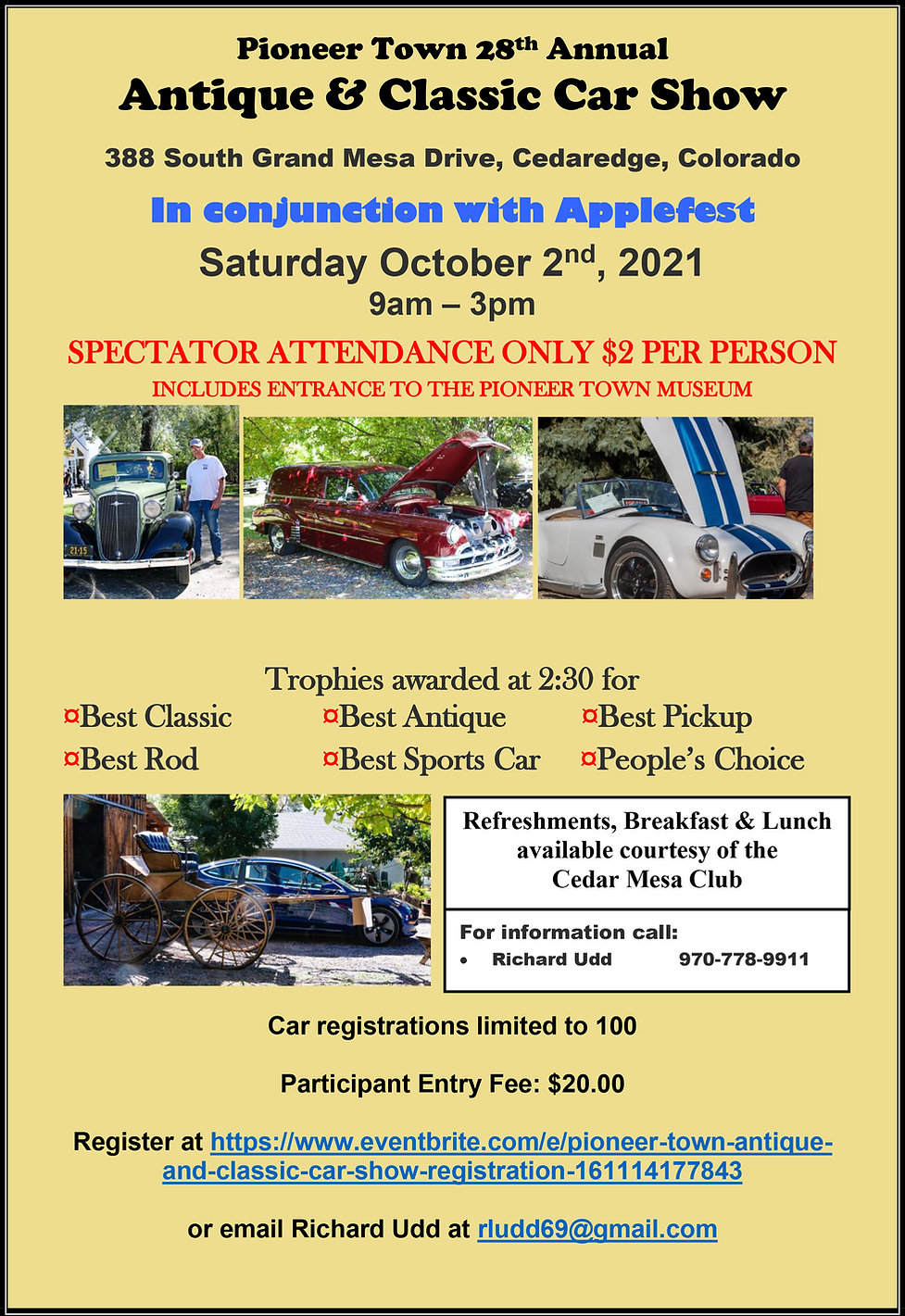 Pioneer Town Antique and Classic Car Show 21 flyer (1).jpg