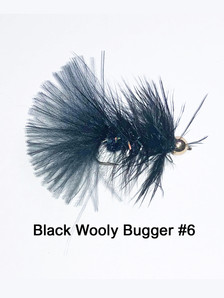 Black Wooly Bugger 6.jpg