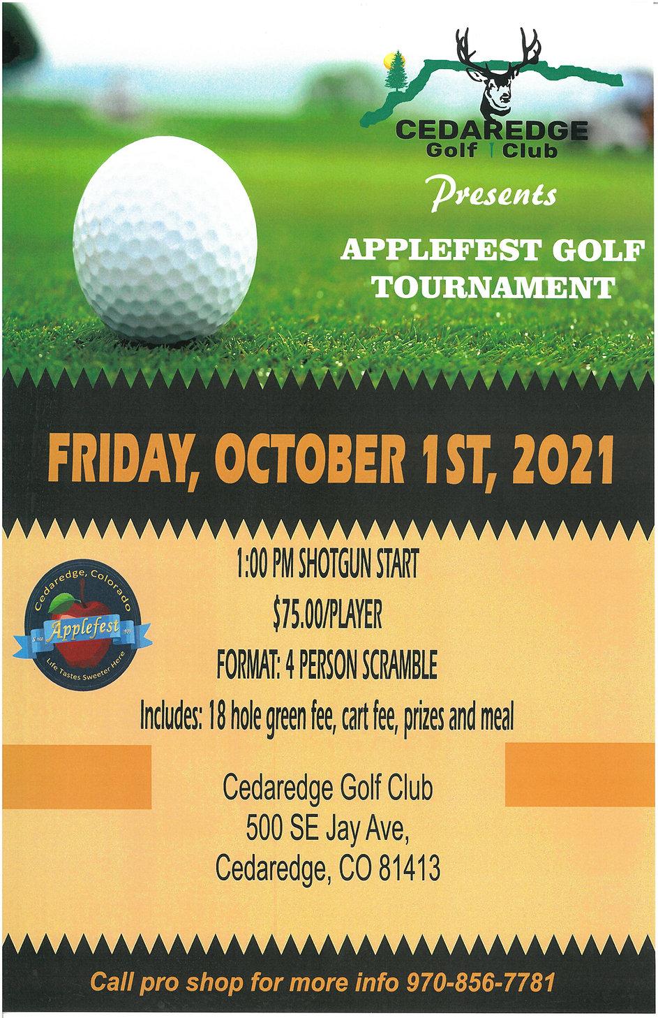 Applefest Golf Tourney.jpg