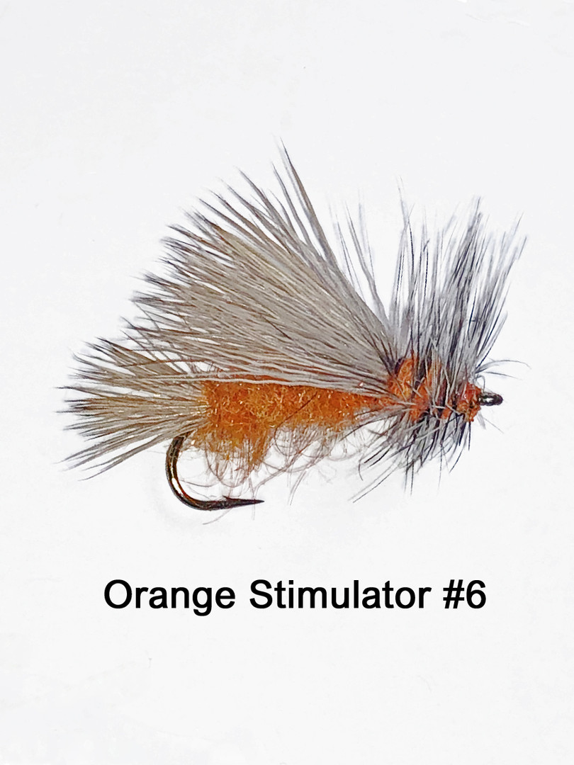 Orange Stimulator 6.jpg
