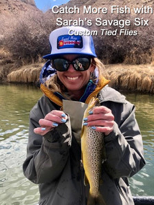 Catch More Fish 4.jpg