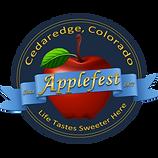 Applefest Logo New.png