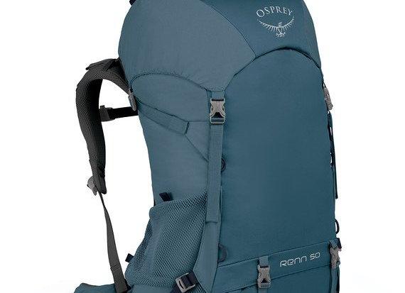 Osprey RENN50