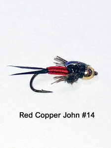 Red Copper John 14.jpg