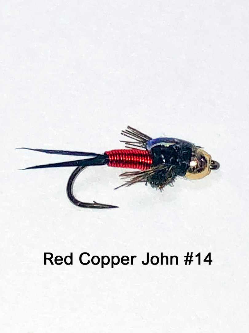 Red Copper John 14.jpg