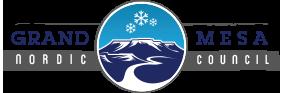 Grand Mesa Nordic Council.png