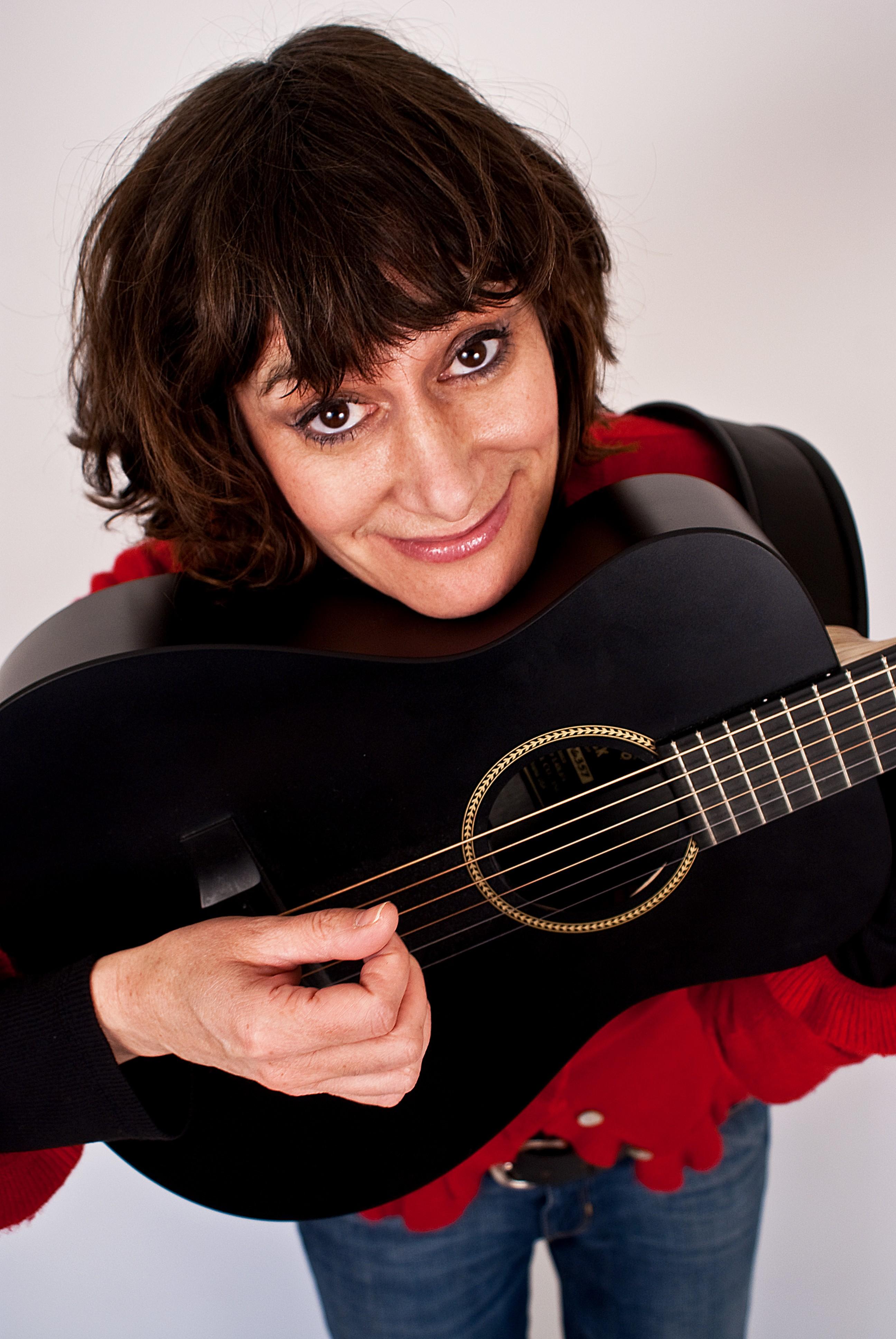 Cecilia Delatori