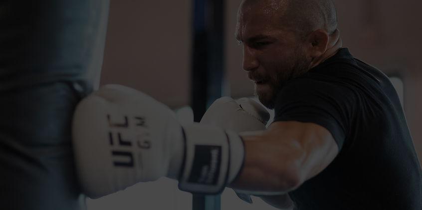 3_Classes_MMAInspired_Boxing_edited.jpg