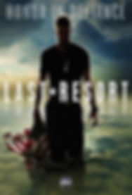 Last Resort (ABC)