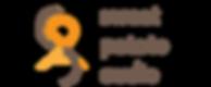 Sweet Potato Audio - Logo