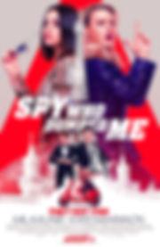 The Spy Who Dumped Me.jpg