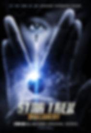 Star Trek - Discovery (CBS)