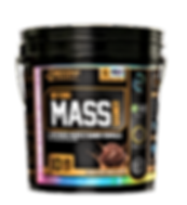 beyond yourself mass gainer.png