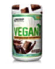 VeganBrownieBatterlProductShot_540x.png