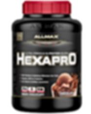 Allmax_Hexapro_chocolate_5.5lb_1024x1024
