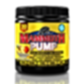 Mammoth_Pump_30_Serve_2016_PineappleMang