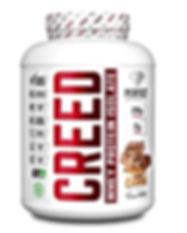 Creed-New-label_edited.jpg