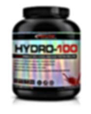 Hydro-100-4.5lb.jpg