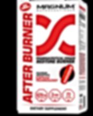 Afterburner-Large-01__24808_zoom_grande.