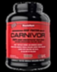 Carnivor_4lb_Chocolate_1600x.png