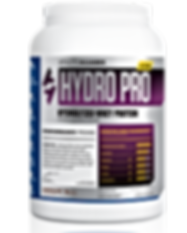 hydro-pro_edited_edited.png
