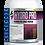 athletic alliance 5lb hydro pro hydrolyzed whey protein powder