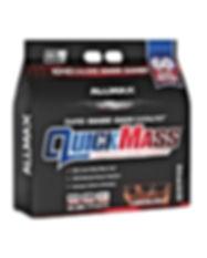 quickmass-480_edited.jpg