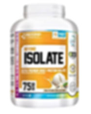 beyond-yourself-beyond-isolate-whey-5lb-