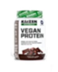 kaizen vegan protein_edited.jpg