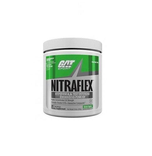 GAT Sports Nitraflex Green Apple clearance sale item