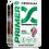 magnum nutraceuticals 30 servings primer performance packs