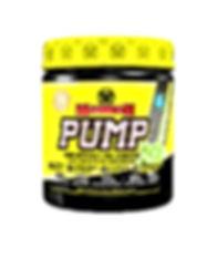 mammoth-pump-30-servings-white-grape-pre