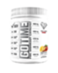 perfect-sports-go-time-20-servings-peach