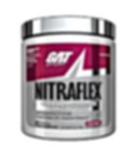 nitraflex-pre-workout-30-servings-pre-wo