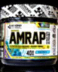 BY_AMRAP_BLUEFREEZE_720x.png