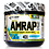 Beyond Yourself Amrap BCAA + Recovery Formula