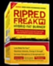 Pharmafreak_RippedFreakHFB_60Caps_NZ.png