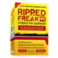 Pharmafreak_RippedFreakHFB_60Caps_NZ.png