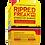 PharmaFreak Ripped Freak Hybrid Fat Burner