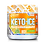 beyond yourself 80 servings keto-ice l-carnitine and raspberry ketone thermogenic fat burner