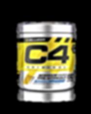 cellucor-c4-60-serving.png