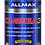 Allmax Omega-3 EPA and DHA