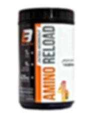 ballistic-labs-amino-reload-110-serv-540