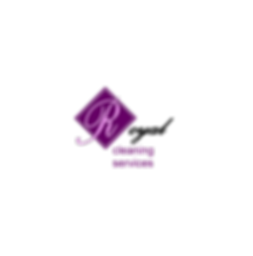 RCS Logo and tag 3.27.18.png