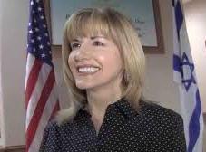 Dr. Lorraine Coconato
