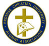 Best PCU Logo.jpg